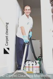 Steam Carpet Cleaning Mordialloc 3195