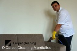 Sofa Cleaning Mordialloc 3195