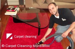 Mordialloc 3195 Rug Cleaning