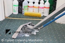 Mordialloc 3195 Steam Carpet Cleaning Company