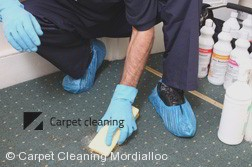 Carpet Cleaning Mordialloc 3195