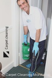 Mordialloc 3195 Carpet Cleaning Services